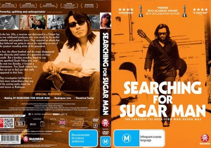 دانلود مستند searching-for-sugar-man